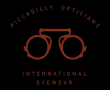 Piccadilly Opticians –
