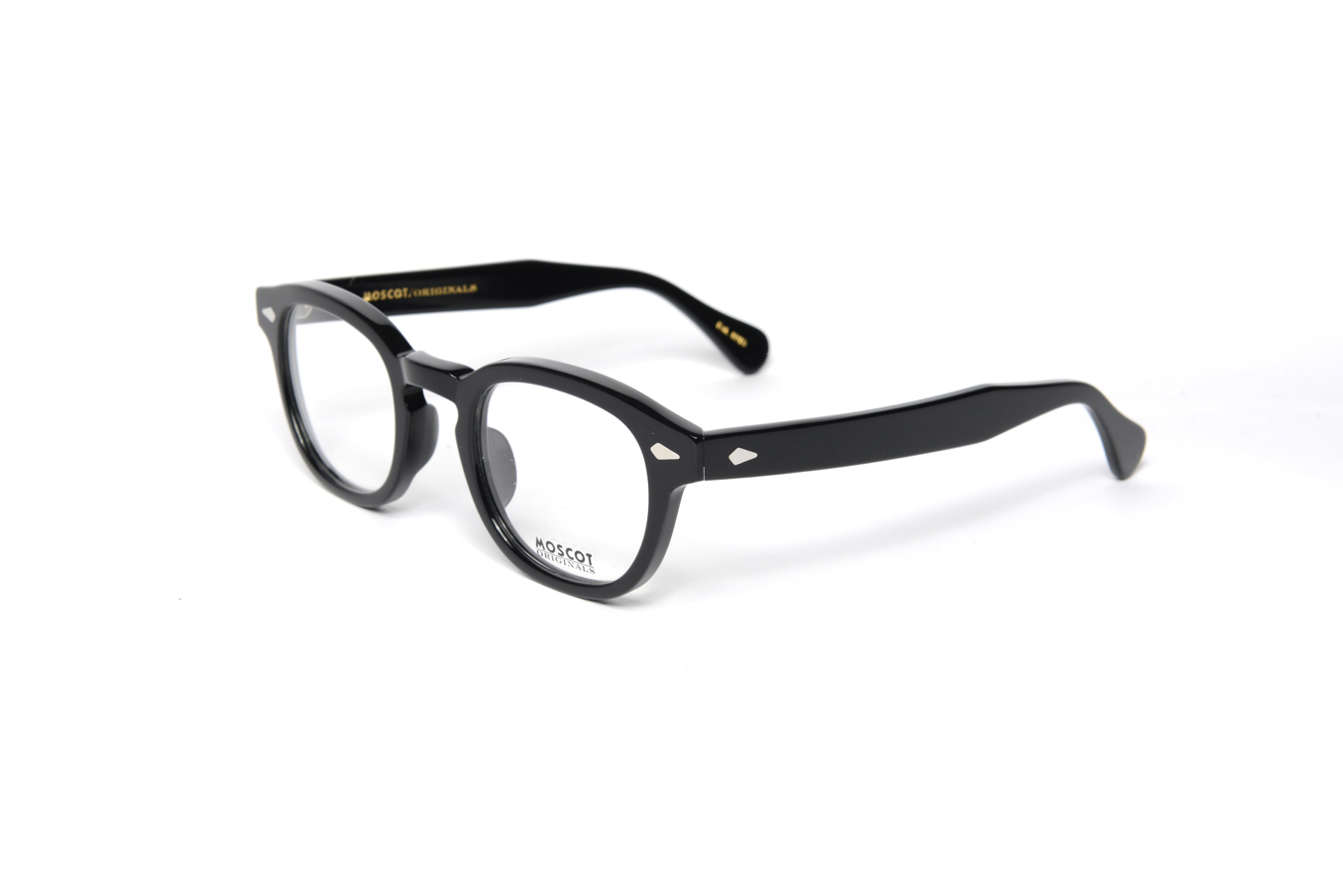 9610cd4ac89f Moscot - Lemtosh - Piccadilly Opticians -