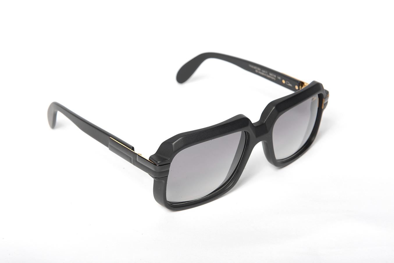 Cazal Vintage Glasses