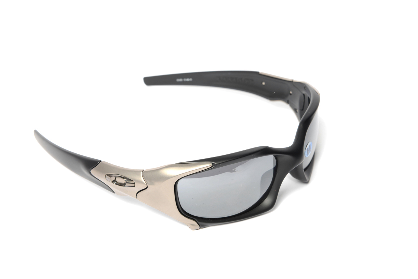 oakley pit boss  Oakley Pit Boss Sunglasses 03-303 - Piccadilly Opticians Birmingham
