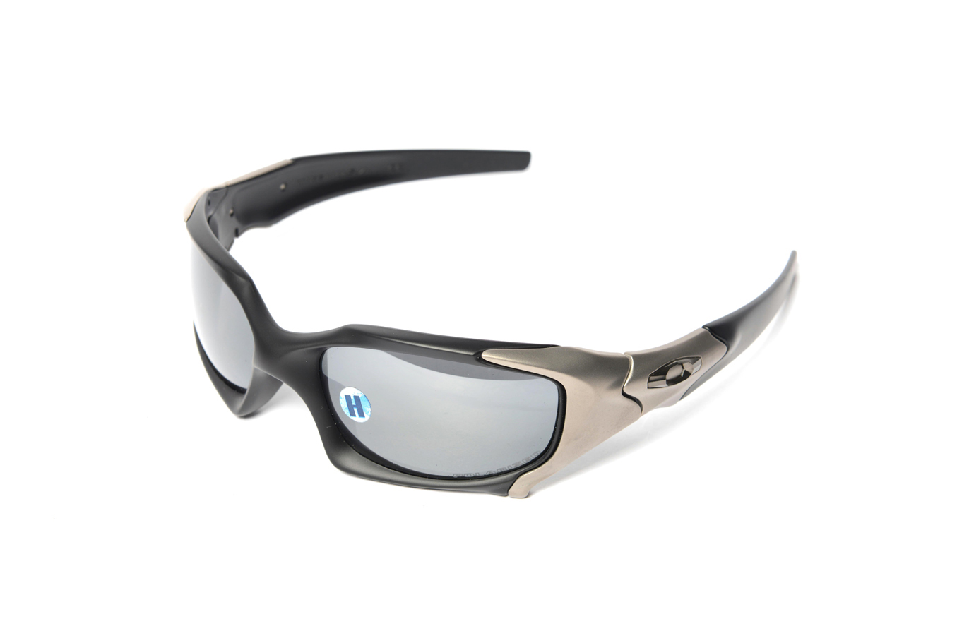 648b8ee46de Oakley Pit Boss Sunglasses 03-303 - Piccadilly Opticians -