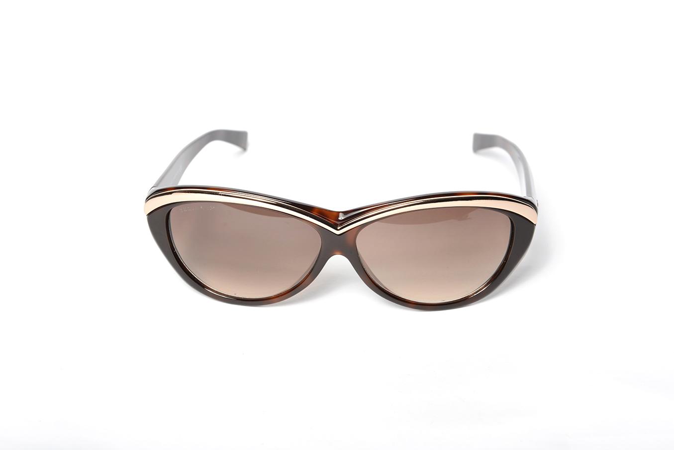 Lenny Face With Sunglasses   David Simchi-Levi 9c15940ccecc