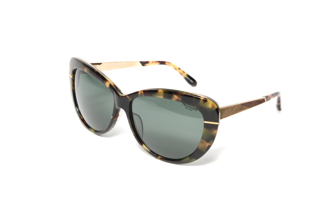 tru trussardi 1911 sunglasses piccadilly opticians