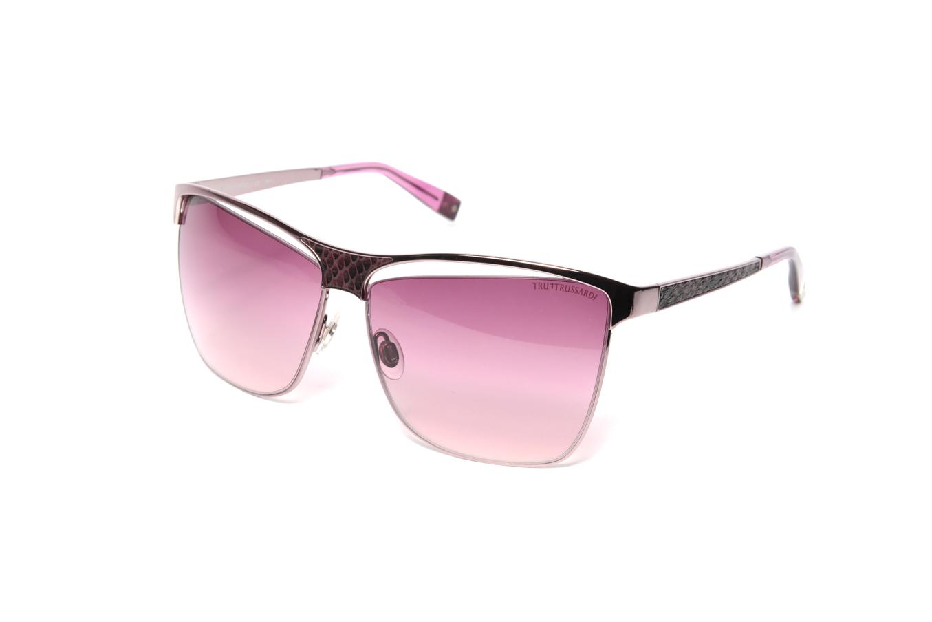 tru trussardi tr12800 sunglasses piccadilly opticians