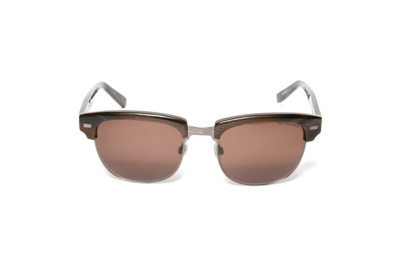 tru trussardi tr12815 sunglasses piccadilly opticians