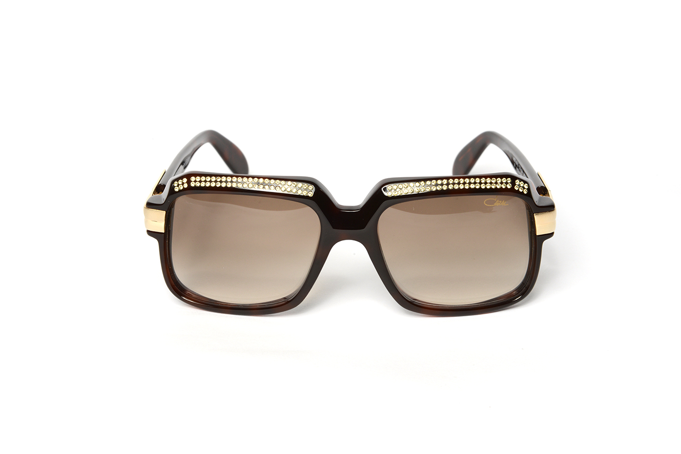 cazal 607 limited edition piccadilly opticians
