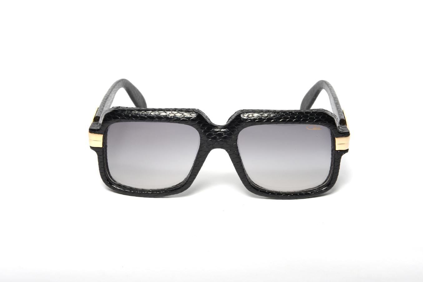 5c85a42ad12 Cazal Eyewear 607. Cazal Sunglasses 607