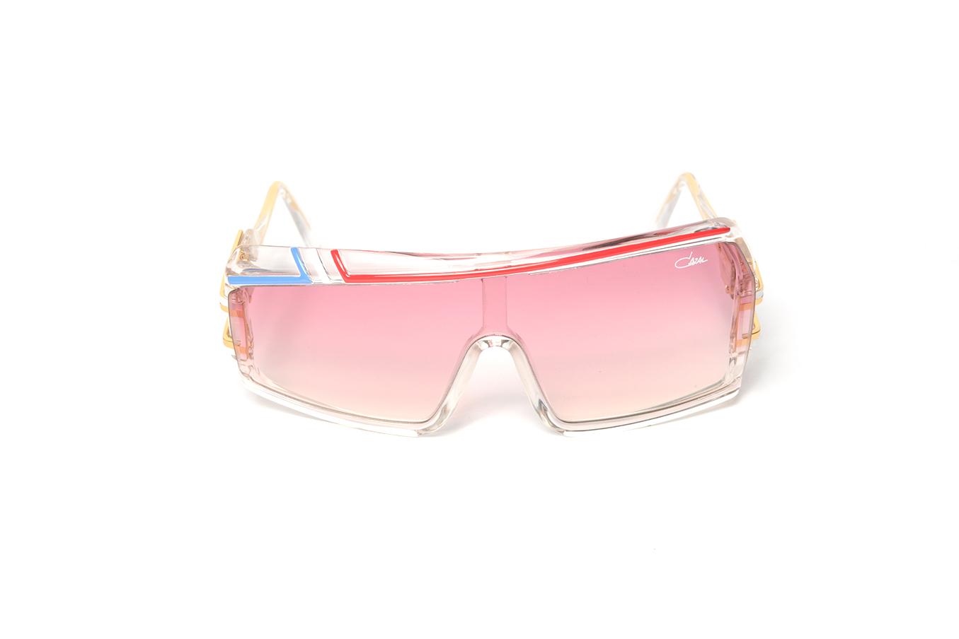 ee8829b340 Cazal Eyewear 858 - Piccadilly Opticians