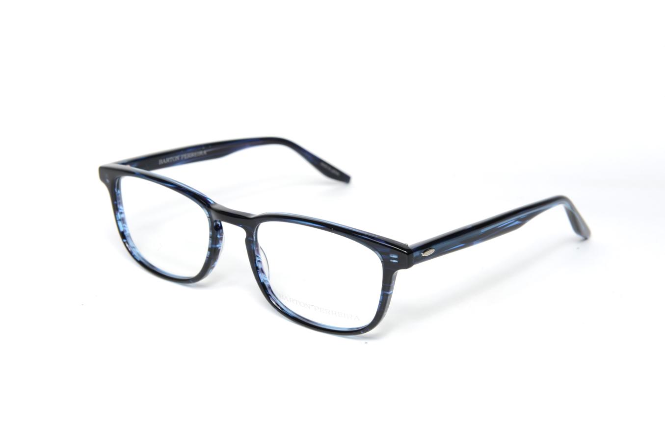 Barton Perreira Thompson - Piccadilly Opticians -