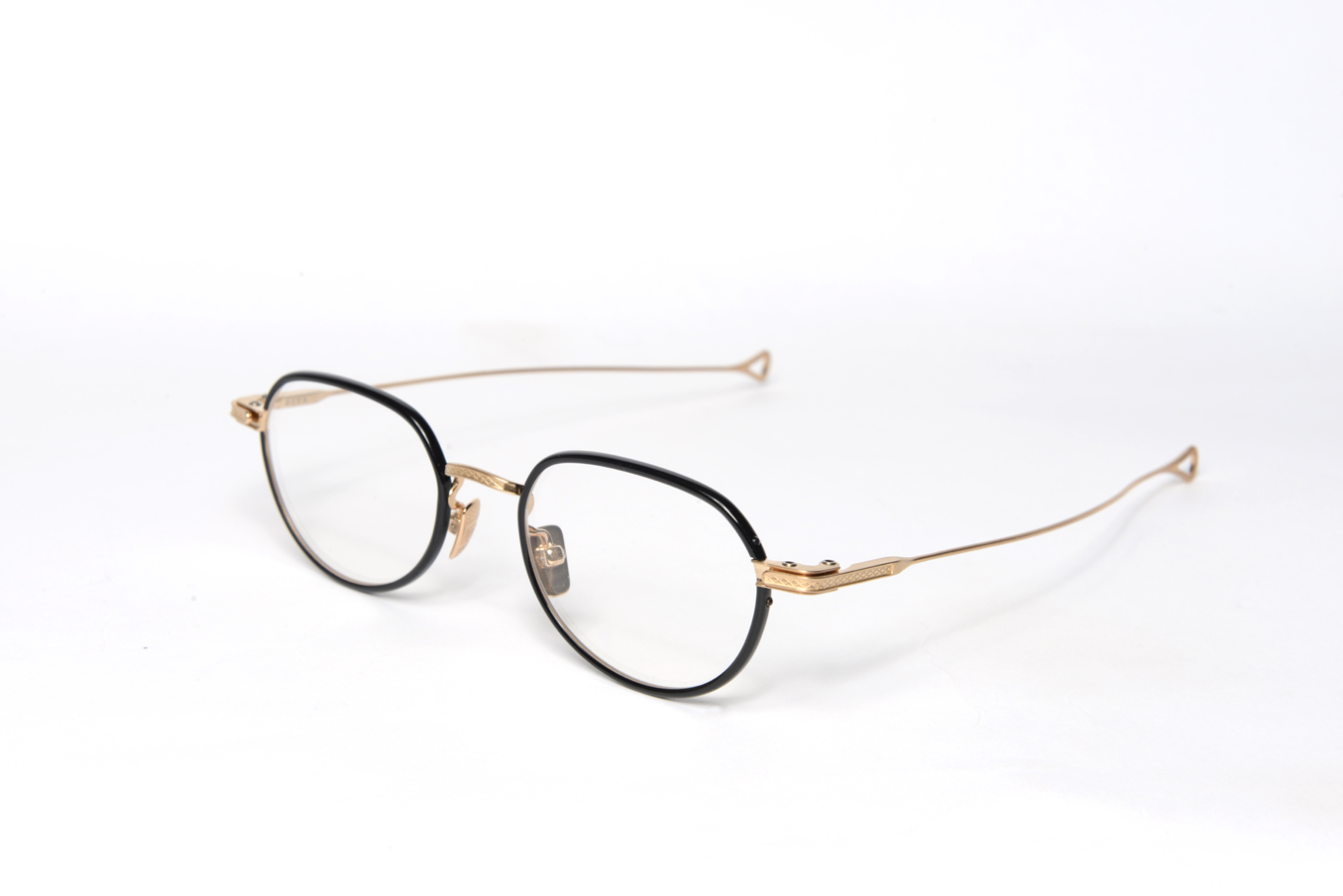 Eyeglass Frames In Lancaster Pa : Dita Lancaster - Piccadilly Opticians