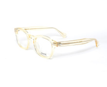 afe3d2beffb Moscot - Lemtosh - Piccadilly Opticians -