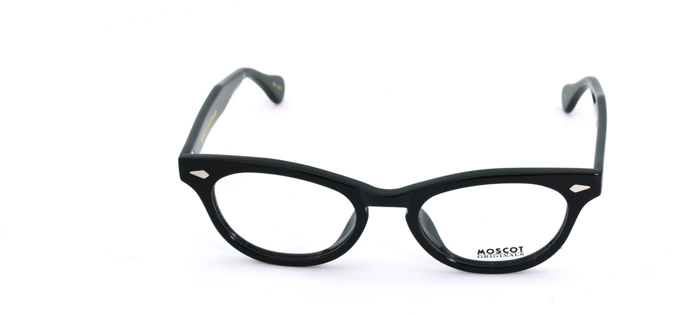 b99d1182744 Moscot - Bummi - Piccadilly Opticians -
