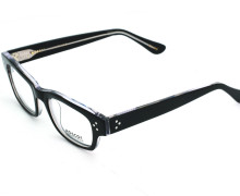 e40ae564898 Moscot Archives - Piccadilly Opticians -