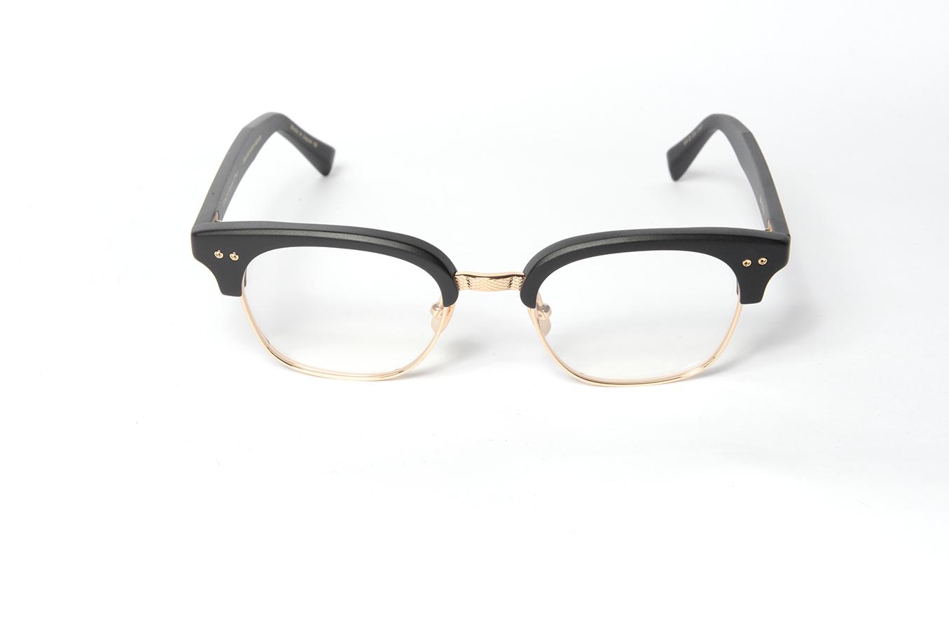 fa252e27c23 Dita - Statesman Two - Piccadilly Opticians -