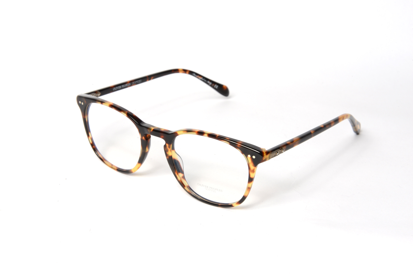 Oliver Peoples Sir Finley Piccadilly Opticians