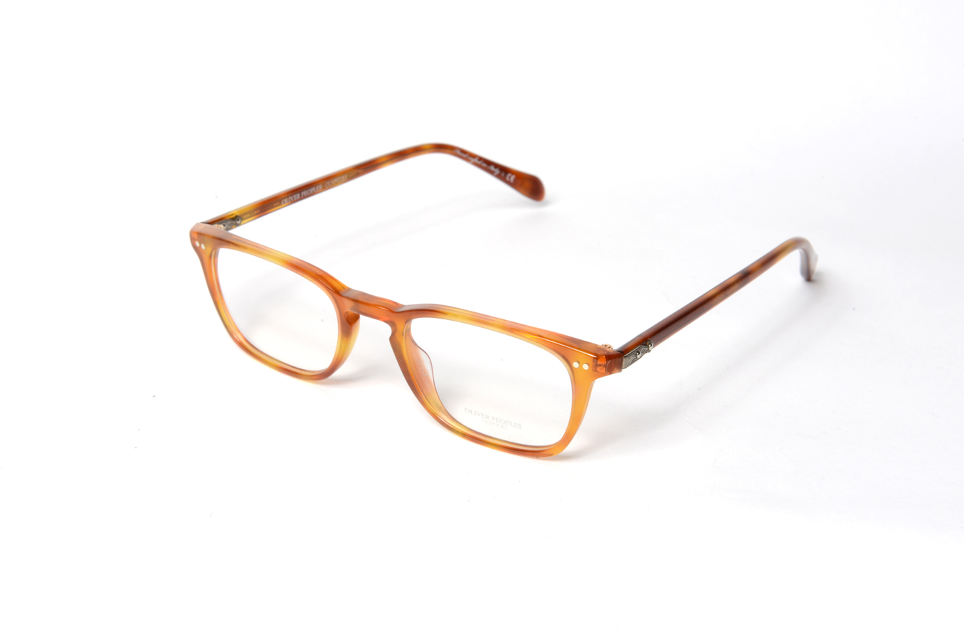 c781d9ecd68f3 Oliver Peoples Sir Kent - Piccadilly Opticians -