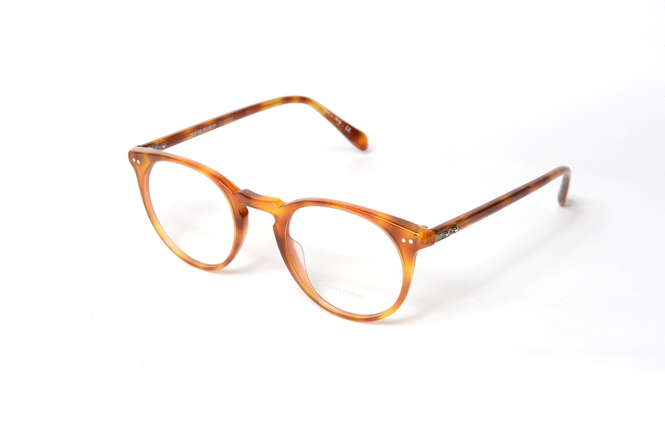 81deed804188d Oliver Peoples Sir o malley - Piccadilly Opticians -