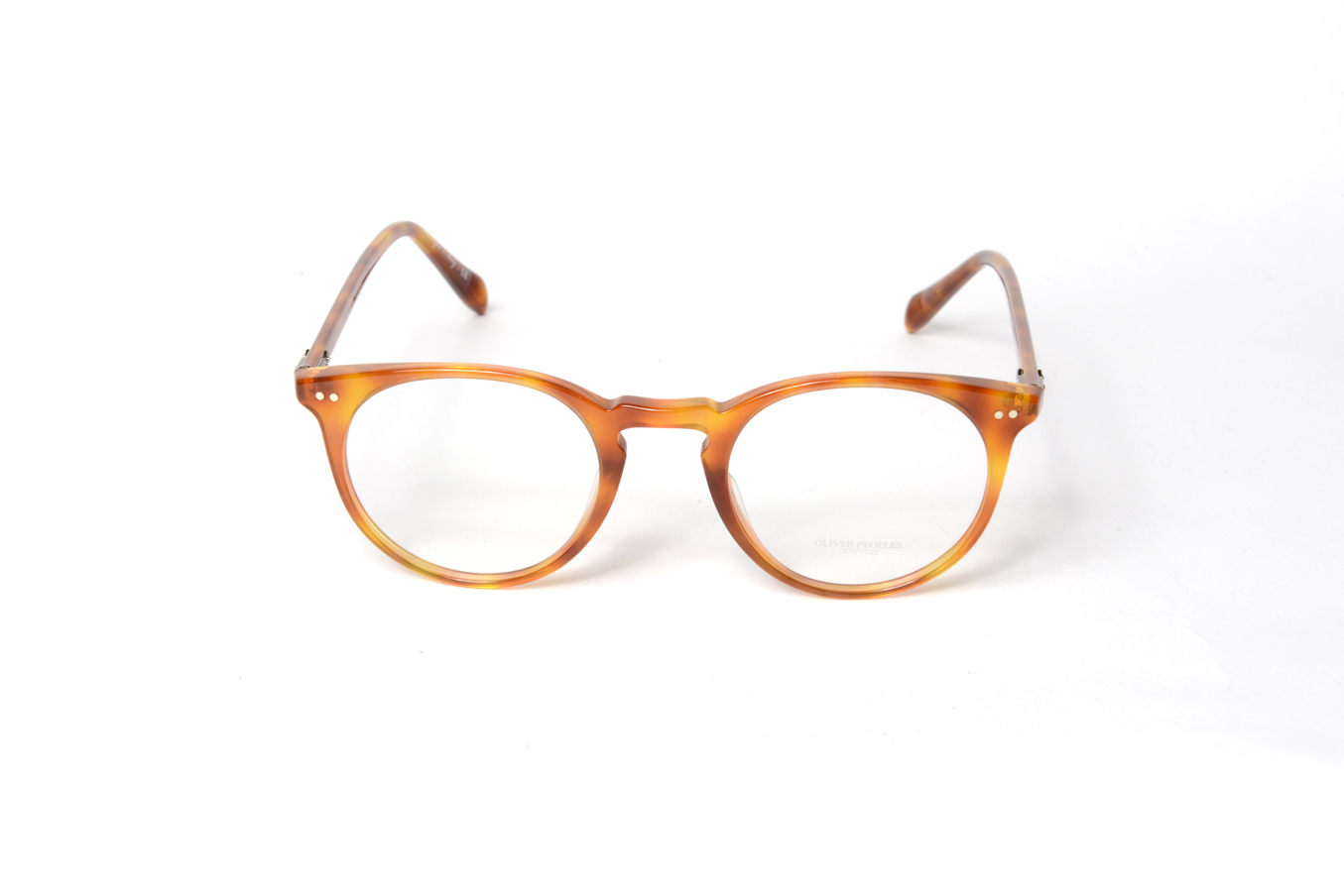 edd81ab035 Oliver Peoples Sir o malley - Piccadilly Opticians -