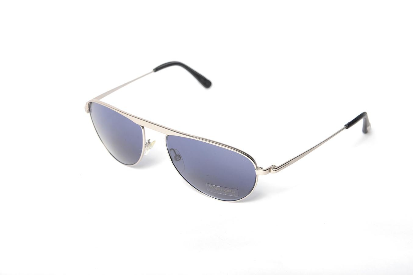 5863eea69b Tom ford TF108 James Bond 007 Sunglasses - Piccadilly Opticians -