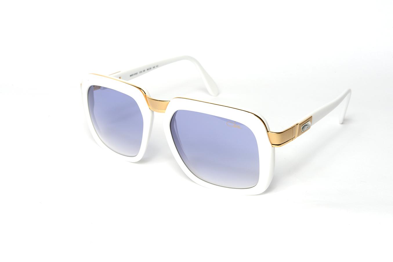 a2edd512c2c Cazal Eyewear 616 - Piccadilly Opticians -