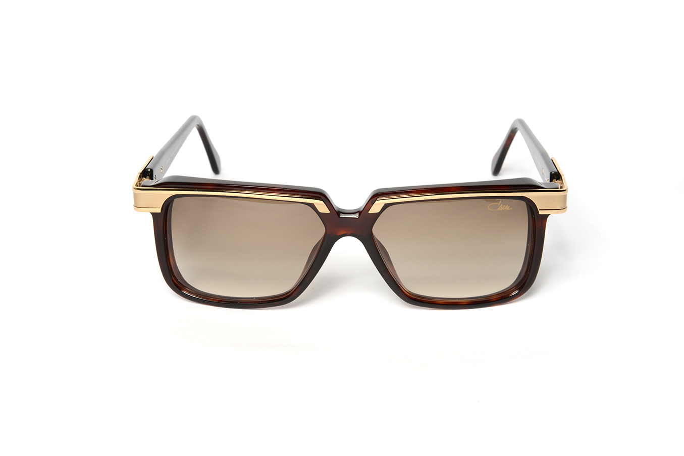8458f4d1135 Cazal Eyewear 650 - Piccadilly Opticians -