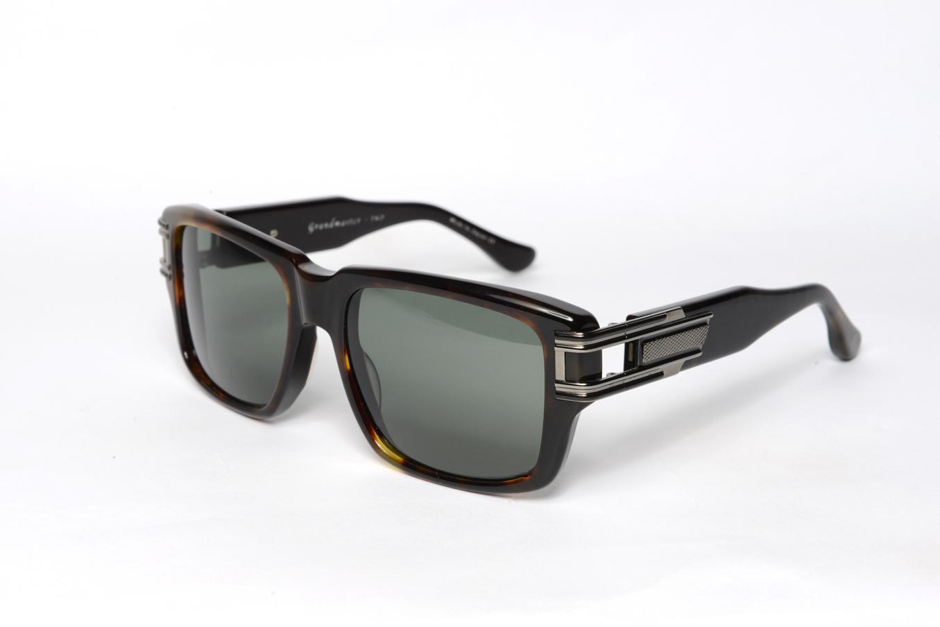 1a2f78926e01 Dita Grandmaster 2 Sunglasses - Piccadilly Opticians -
