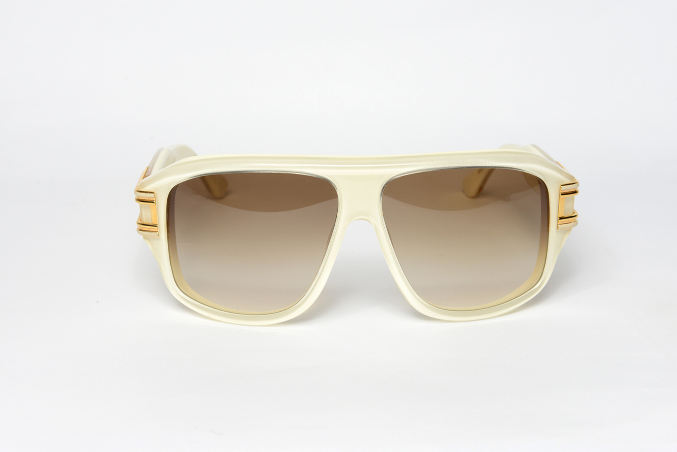 65fdf4518a Dita Grandmaster 3 Sunglasses - Piccadilly Opticians -