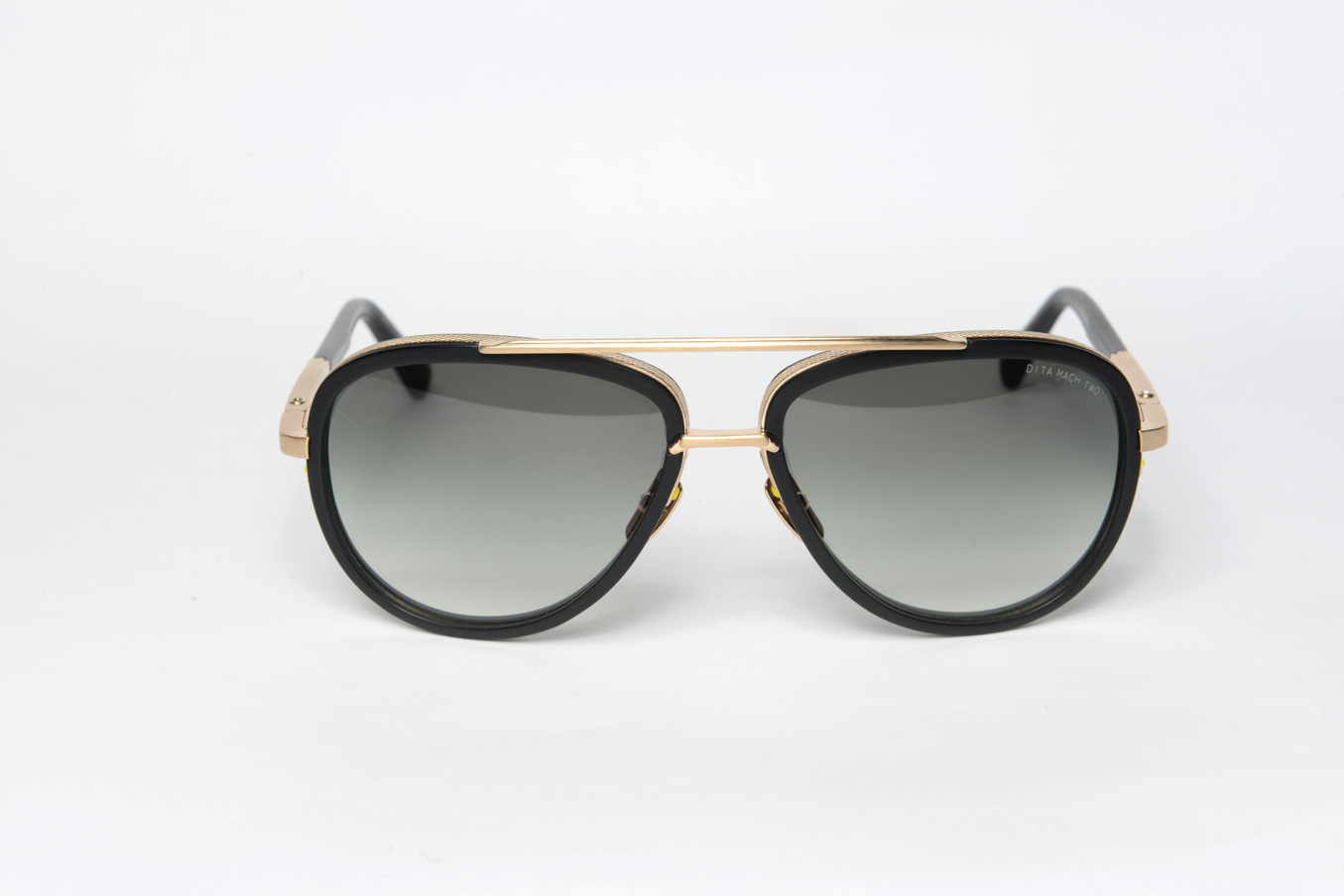 Dita Mach Two Sunglasses Piccadilly Opticians